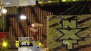 May 4, 2010 NXT.00004