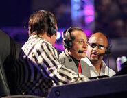 November 7, 2005 Raw.2