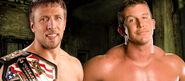 SS10.Bryan vs DiBiase