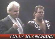 Tully Blanchard 5