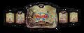 Wwf tag 1998 2002