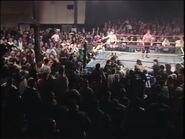 12-27-94 ECW Hardcore TV 15
