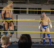8-21-14 NXT (1) 7