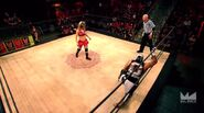 April 22, 2015 Lucha Underground.00004