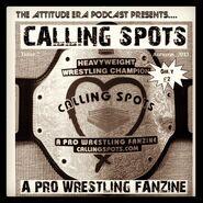 Calling Spots 7
