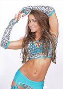 Jasmin Areebi - 10341888