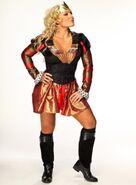 Queen of Harts 1