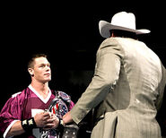 Smackdown-3-Feb-2005.14