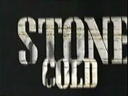 January 18, 1999 Monday Night RAW.00006