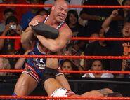 June 20, 2005 Raw.20