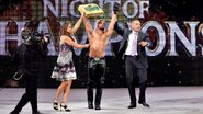 Night of Champions 2014.30