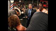 Raw-19March2007.13