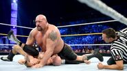 September 17, 2015 Smackdown.23