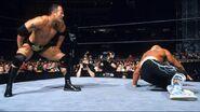 WrestleMania 18.19