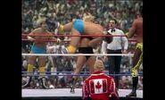 WrestleMania III.00026