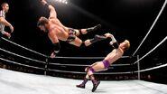 WrestleMania Revenge Tour 2013 - Geneva.7