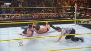 April 27, 2010 NXT.00005