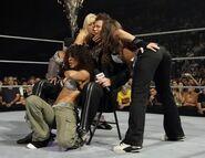 June 17, 2007 ECW 2