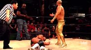 May 20, 2015 Lucha Underground.00009