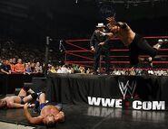 Raw-5June2006.17