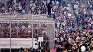 Steel Cage Images.22