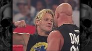 Stone Cold Steve Austin The Bottom Line 20