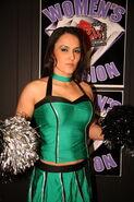 Cheerleader-Melissa2