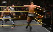February 27, 2013 NXT.00016