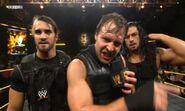 February 27, 2013 NXT.00020