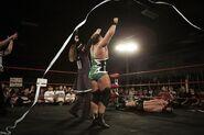 ROH Border Wars 2012 11