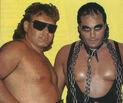 02 Tony Stetson & Larry Winters
