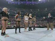 4-15-08 ECW 4