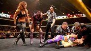 5-27-14 NXT 11