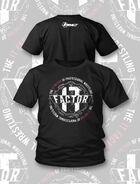 BobbyRoodeItFactor2015Shirt