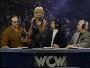 December 18, 1995 Monday Nitro.00002