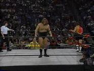 December 4, 1995 Monday Nitro.00012