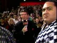 July 5, 1993 Monday Night RAW.00017