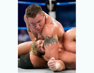 October 13, 2005 Smackdown.27
