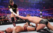 RR11 Miz v Orton.5