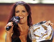 Raw-9-1-2006.3