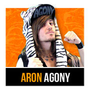 Roster-agony1