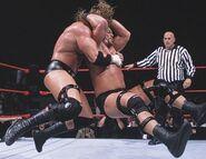 SummerSlam 1999.4