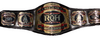 2012 ROH Tags