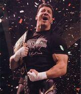 Eddie Guerrero 17