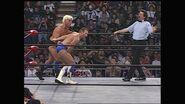February 23, 1998 Monday Nitro.00027