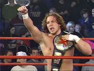 10 Chris Sabin 1