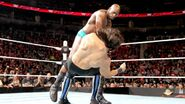 February 8, 2016 Monday Night RAW.32