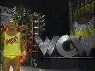 January 15, 1996 Monday Nitro.00018