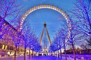 London.3