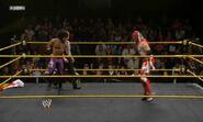 February 20, 2013 NXT.00006